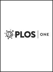 PlosOne-cover 2