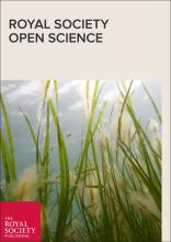 Royal Society Open Science 2.cover-source