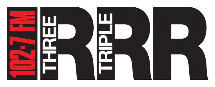 3rrr-logo