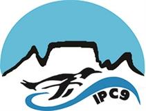 IPC 9