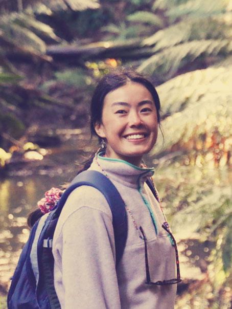 Leanne Nguyen