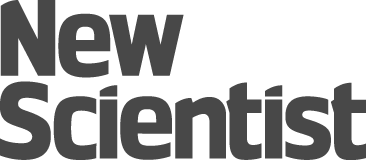 Bildresultat för new scientist news logo